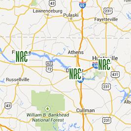 nalcc_map
